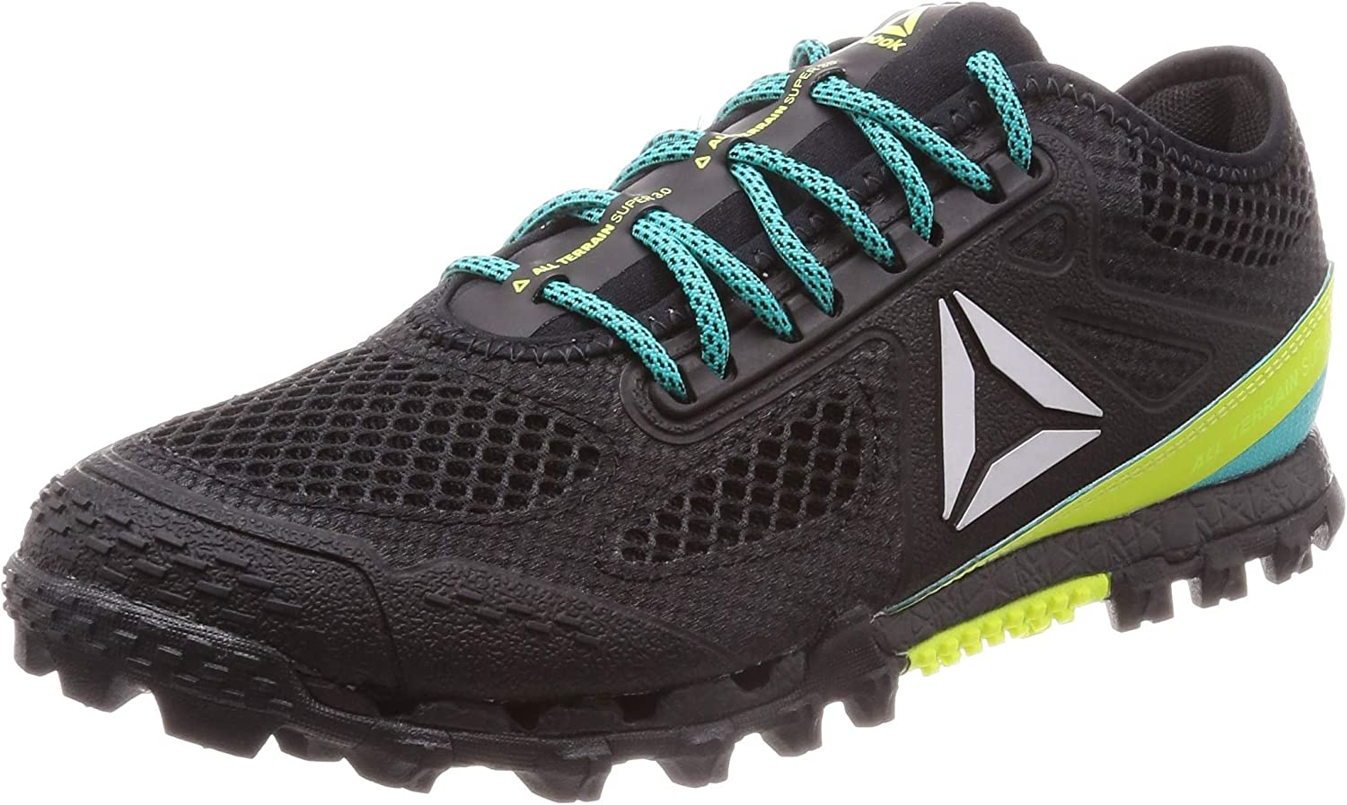 Reebok at Super 3.0 Stealth Women's Running shoes - SS19