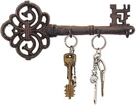 Best key key holder Reviews
