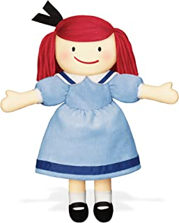 Best madeline and friends dolls Reviews