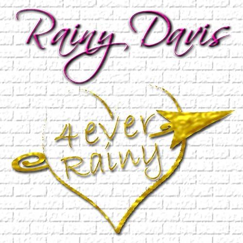 Let S Make Up Digital Album Mix By Rainy Davis On Amazon Music