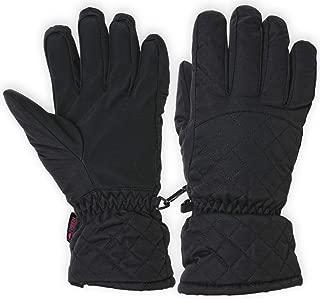 Best women's arctic gloves Reviews