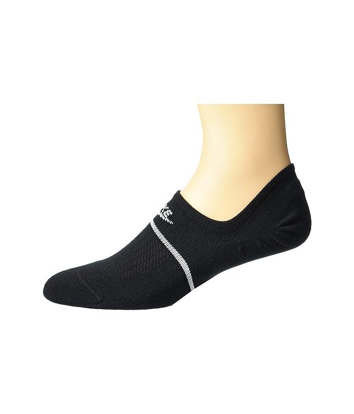 Nike Sneaker Sox Essential No Show