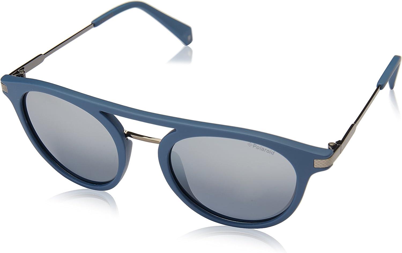 Polaroid Sunglasses PLD2062 B079VPHGGY  Billig Billig Billig ideal d2906c