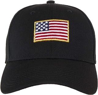 New Era Flagged 9Forty Ne Blk Unisex Şapka Ve Bere, Siyah (Siyah 4), Tek Ebat (Üretici Ölçüsü: Osfm)