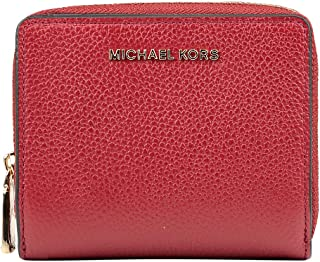 Amazon.it: MICHAEL Michael Kors Portafogli e porta