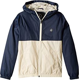 Ermont Jacket (Big Kids)