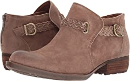 3df8a4208c2f Born zain safari taupe full grain leather