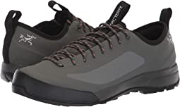 Acrux SL Approach Shoe