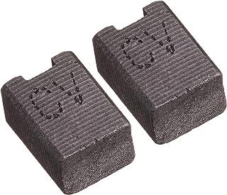リョービ(RYOBI) カーボンブラシ(2個入り=1個) 608CV 6541247