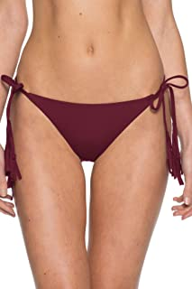 Best hipster string bikini Reviews
