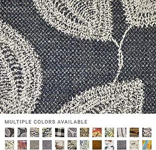 Best hemp fabric samples Reviews