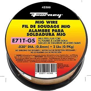 Best mig wire price Reviews