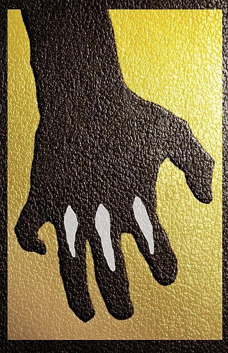Wolverine: origini (italiano) copertina rigida 978-8891229243