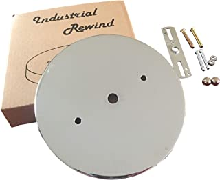 Best chandelier mounting kit Reviews