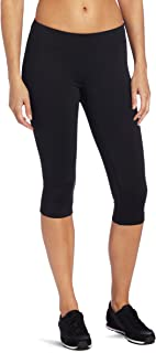 Women's Absolute Workout Capri Legging
