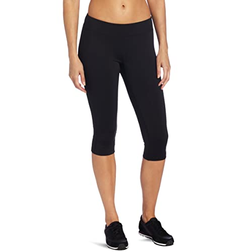 ac256ac3060e58 Champion Women's Absolute Workout Capri Legging