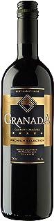 【チリワイン】グラナダ・カベルネソーヴィニヨン 750ml 1本
