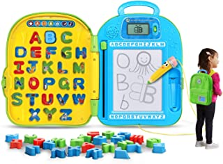 Best toys that start with letter p Reviews