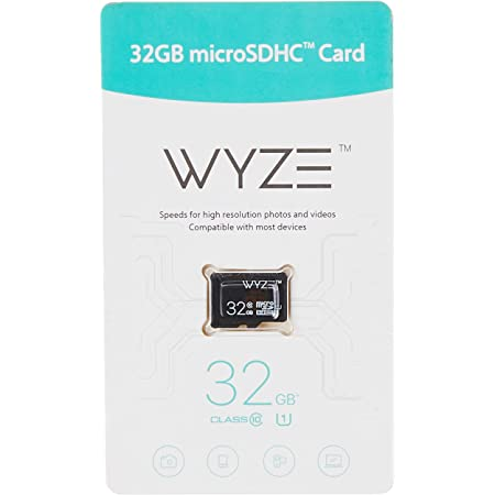 SanDisk Ultra 200GB MicroSDXC Verified for Motorola Moto G Play XT1609 by SanFlash 100MBs A1 U1 C10 Works with SanDisk