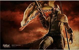 Best fallout poster wallpaper Reviews