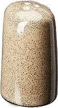 Oneida Foodservice L6753059911 Rustic Chestnut Pepper Shaker 2.5
