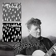 Thunder & Lighten-Ing
