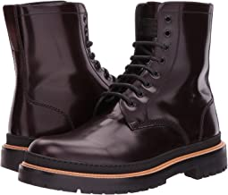 Burberry William Boot