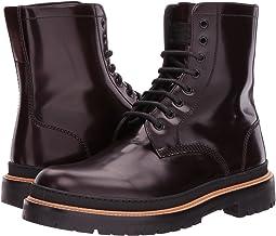 Burberry - William Boot