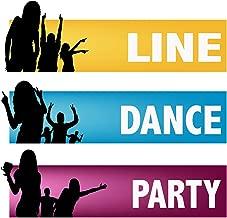 Best the wobble line dance mp3 Reviews