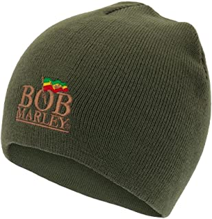 Best bob marley beanie Reviews