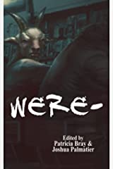 Were- Kindle Edition