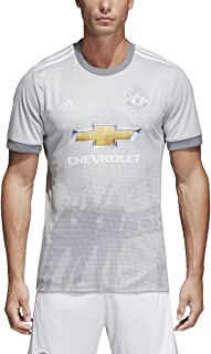 Best manchester united 2017 2018 kit Reviews