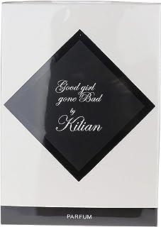 كيليان جود جيرل جون باد للنساء 50 مل - او دى بارفان