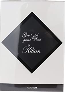 Kilian Kilian Good girl gone bad by kilian for women - 1.7 Ounce edp spray (refillable), 1.7 Ounce