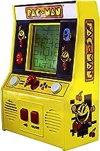 Basic Fun Arcade Pac-Man Retro Game
