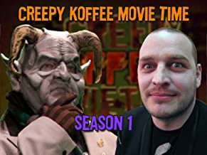 Best possessed hand horror movie Reviews