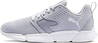PUMA Men's Interflex Modern Sneaker