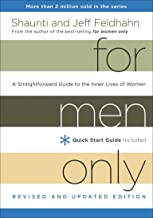Best for men only ebook Reviews