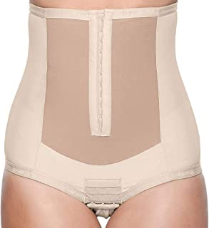Bellefit - Postpartum Girdle | C-Section Recovery | Front Hook Closure