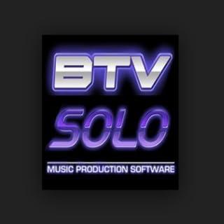 btv solo free trial