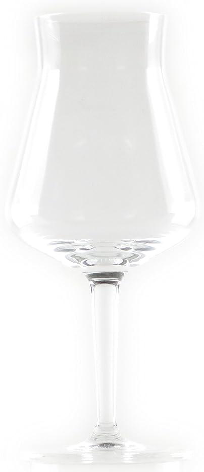 バルク判読できない遠近法ショット ツヴィーゼル ベーシックバーセレクション ウイスキーノージング 280cc ウイスキーテイスティンググラス 1脚