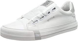 Mustang 1314-301-2, Sneaker Infilare Donna