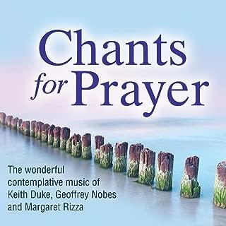 Chants for Prayer, Vol. 1