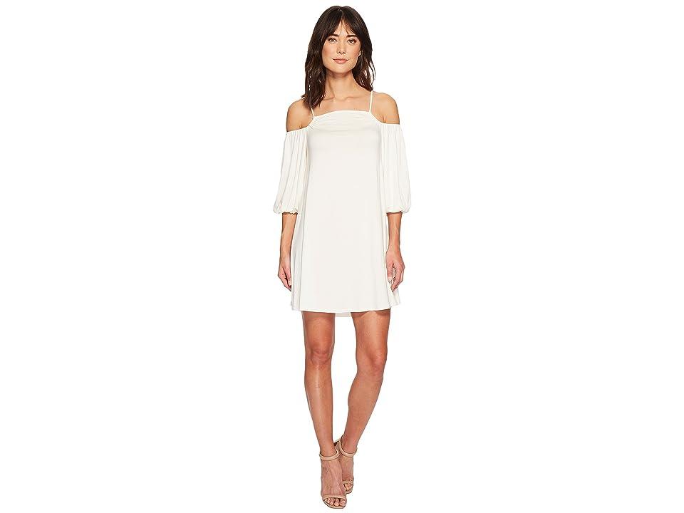 Rachel Pally Luka Dress (White) Women