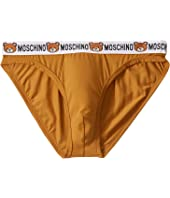 Moschino - Bearface Brief