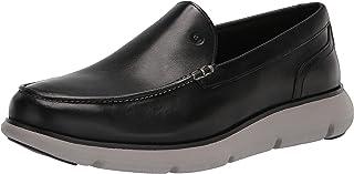 حذاء نسائي بدون كعب من Cole Haan Zerogrand Omni Venetian Loafer