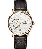 RADO - Coupole Classic - R22879025