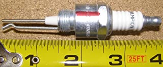 147080 Spark Plug Toro / Porta Heat / Champion Kerosene Heater also 220421