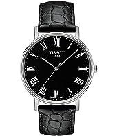 Tissot - Everytime Medium - T1094101605300