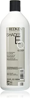 Redken Shades EQ Gloss Processing Solution, 60 ml
